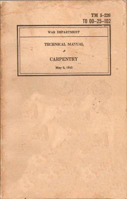 Watson rc 9208 manual
