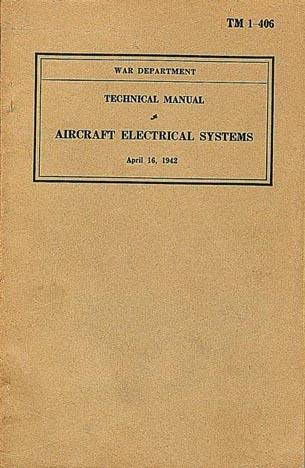 Para Research Team (c) - History Awaits ! - US Manuals WW2