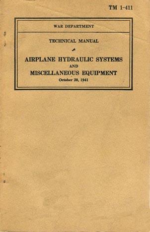 para research team c history awaits us manuals ww2 masterlist rh pararesearchteam com WW2 U S Military Field Gear Army Field Manual 7-8